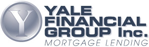 Yale Finiancial Group, Inc